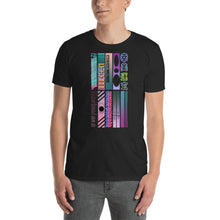 Load image into Gallery viewer, VP 2nd Edition Unisex T-Shirt