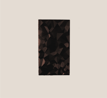 Load image into Gallery viewer, Dark Milk 55% Chocolate Bar