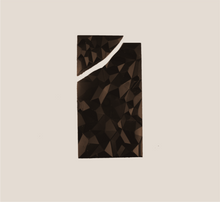 Load image into Gallery viewer, Tanzania 74% // Chocolate bar - Svenska Kakaobolaget