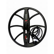 "Minelab 15"" All Terrain 18.75 kHz Waterproof Search Coil for X-TERRA Detector"
