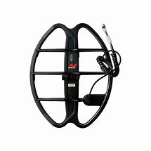 "Minelab 17"" DD Smart Coil (CTX-3030)"