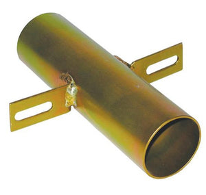 Gold Buddy 2.5 inch Dredge Adapter