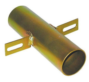 Gold Buddy 2 inch Dredge Adapter
