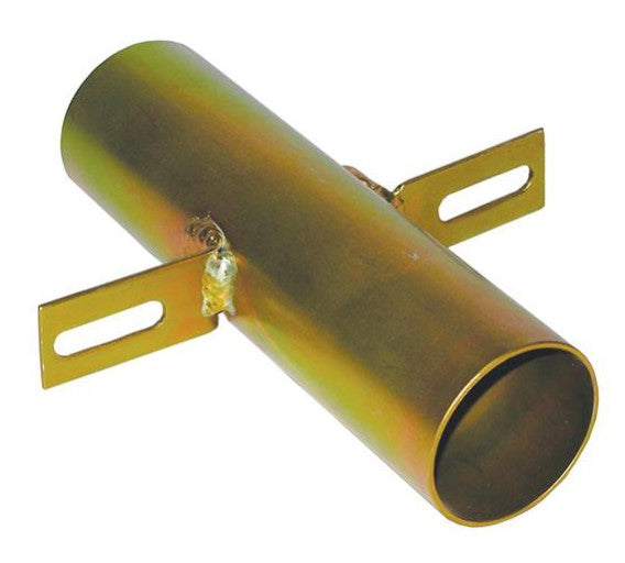 Gold Buddy 1.5 Inch Dredge Adapter