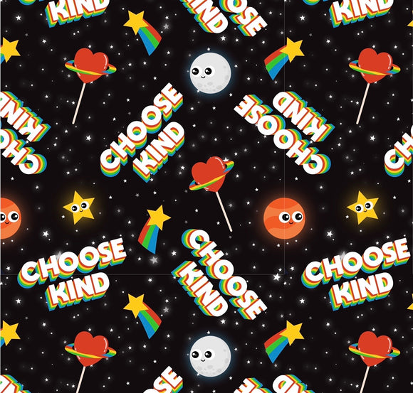Exclusive Choose Kind Shorts