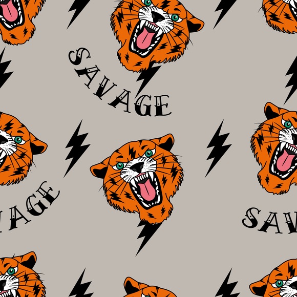 New In EXCLUSIVE Savage Leggings