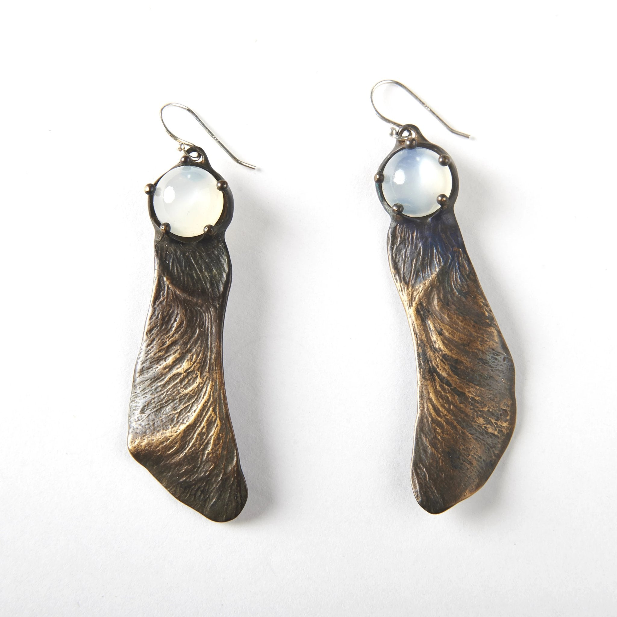 Neith Drop Earring