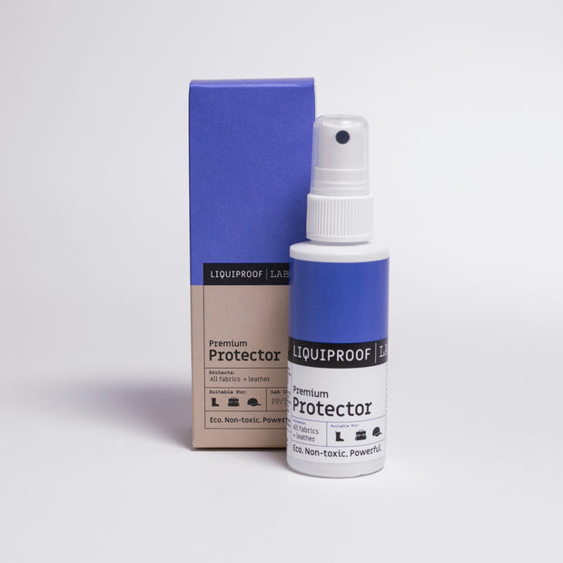 LIQUIPROOF PROTECTOR KIT 50