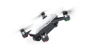 Quick Tips to How Maximize Your DJI Spark (Camera Drone DJI )