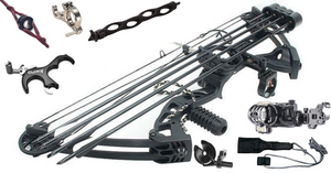 Accessories for Compound Bow