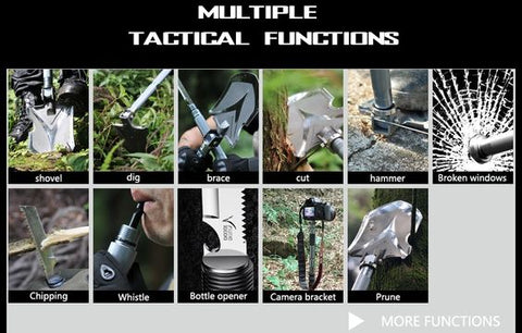 zune-lotto-multitool-camping-tactical-shovel