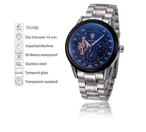 Tevise-automatic-self-winding-mens-watch