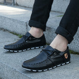 korean pea shoes black hue and shades