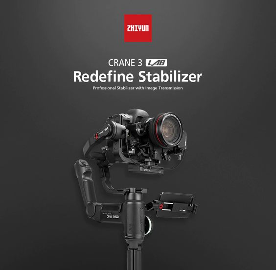 Camera-rig-stabilizer-holder-for-professional-film-making-Hue&SHades