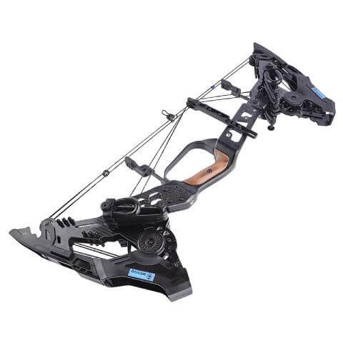 dual-purpose-compound-bow-package-A
