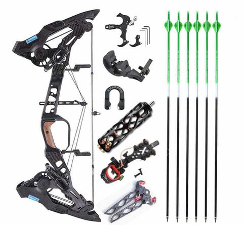 dual-purpose-compound-bow-package-B