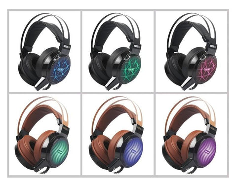 ihens gaming headsets collections
