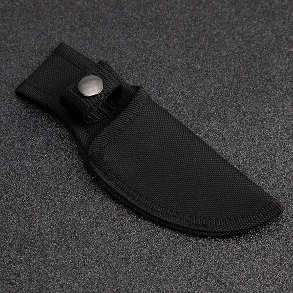 DAOMACHEN Portable Mini Fruit blade Hunting Knife