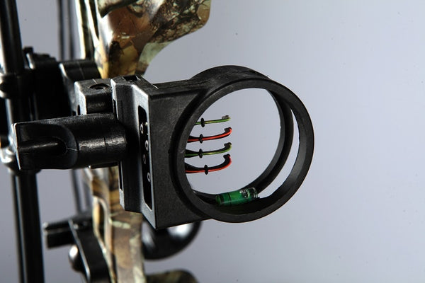 35-70 lbs (adjustable) Draw Weight Archery Hunting Compound Bow-Hue&Shades