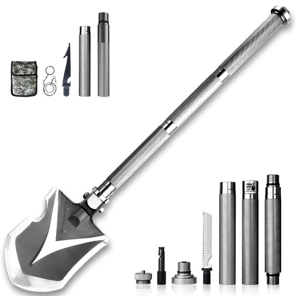 ZUNE-LOTOO-Multi-tool-Survival-Folding-Shovel
