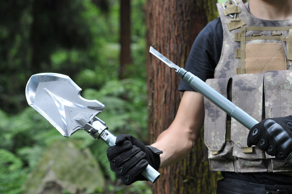 Zune-Tactical-multifunction-shovel
