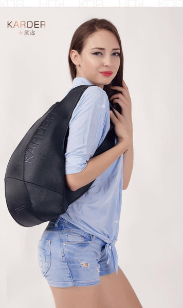 Tortoise Backpack Women Bags Travel Anti Theft Backpack Shoulder Bag Leather Motorcycle PU School Bagpack Men College Back Pack