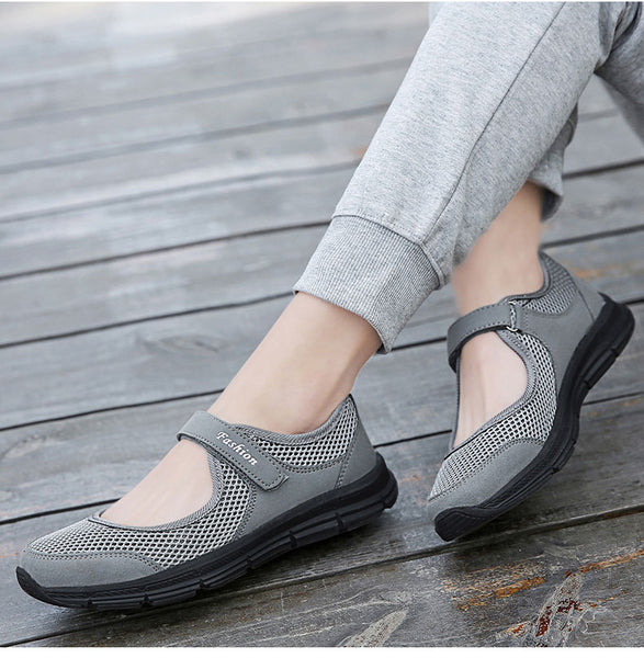 MWY Ladies Casual Shoes Flats Chaussure