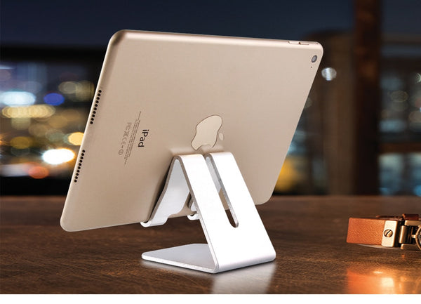 CASEIER Mobile Phone Holder Stand For iPhone - hue and shades