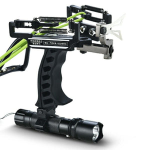 TEAEGG-Slingbow-for-Fishing-with-Laser-Slingshot-Fishing-Bow