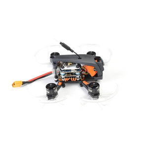 Diatone R249+ DIY Mini  Quadcopter  racing drone HD edition