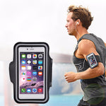 Gym Pouch Running Case For Smartphone
