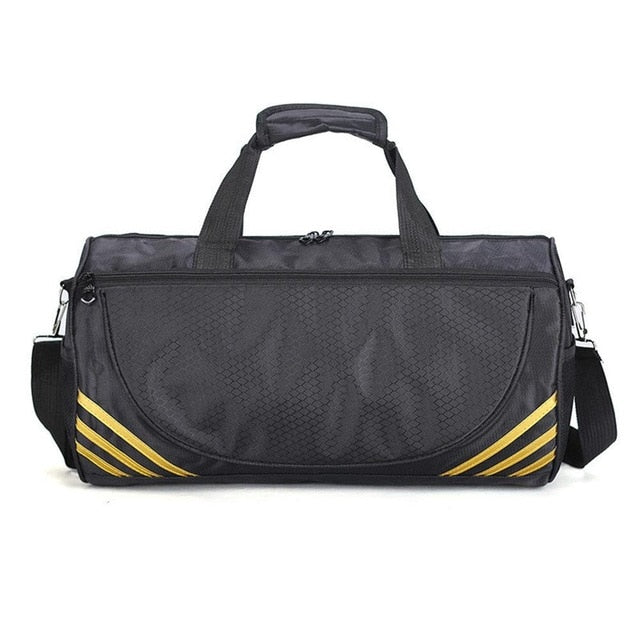 Multifunction Gym Sport Bag