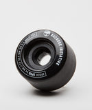 Sucrose Spud Wheels - 64MM 82A
