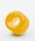 Mosh Wheels - 65MM 78A