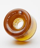 Outlook Wheels - 69MM 78A