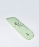 "Whiskey 8.0"" Artist Deck"