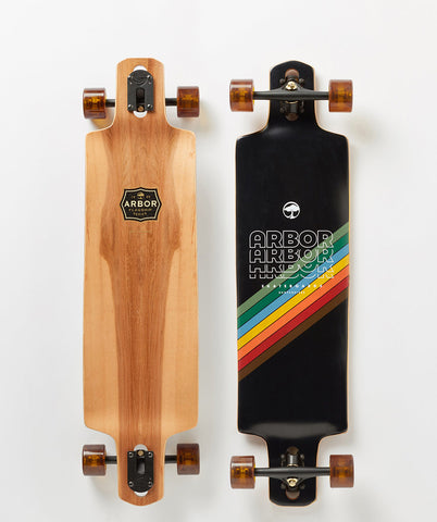 Dropcruiser Flagship Limited