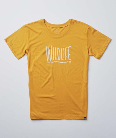 Women's Wildlife Tee