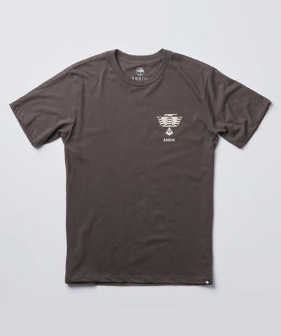 Outpost Tee
