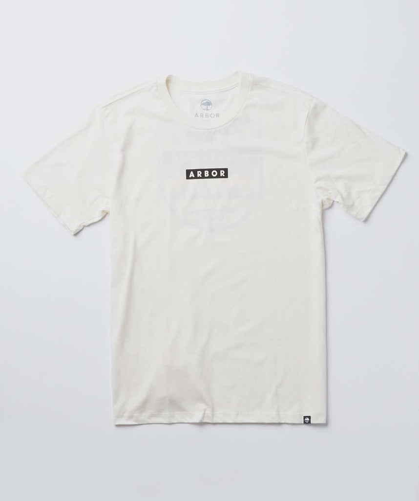 Parks Tee