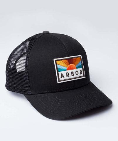 Horizon Trucker Cap