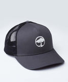 Icon Trucker Cap