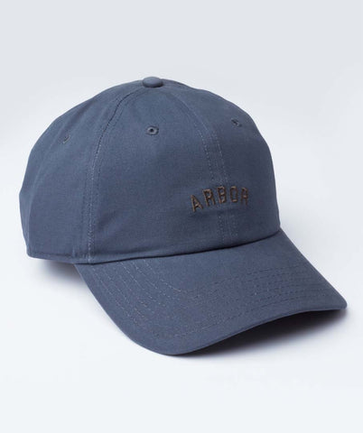 Roadhouse Cap