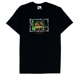 Inner City Rhythm T-Shirt