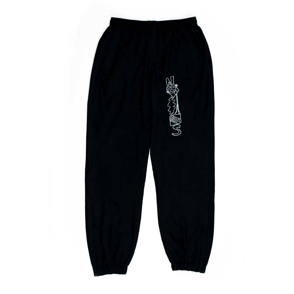 Inner City Rhythm Trackies