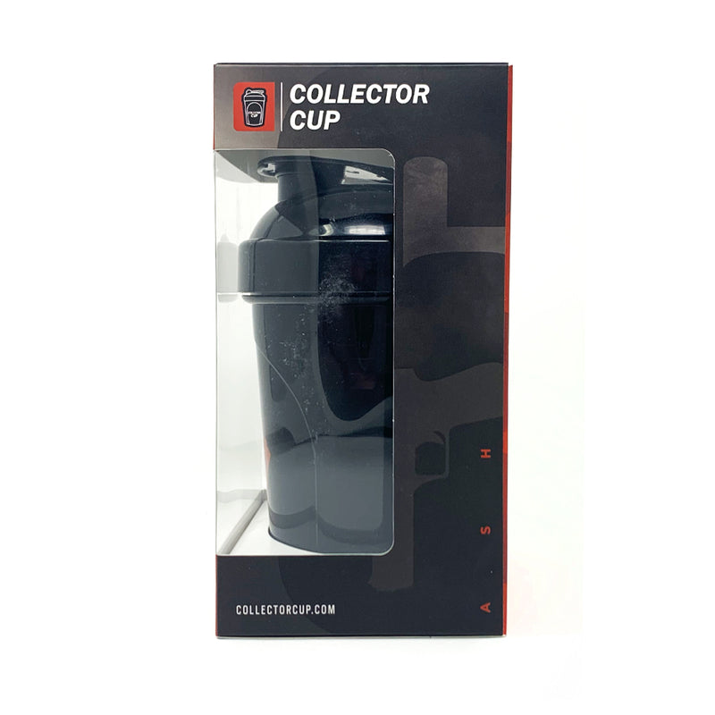 ASH - 6-Siege Collector Cup + Collector Coin - 24oz