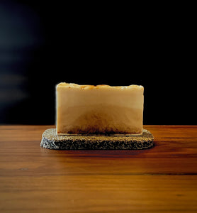 The Coffee Soap Bar