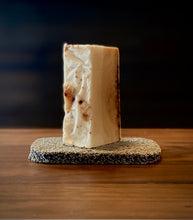 Load image into Gallery viewer, The Coffee Soap Bar