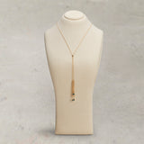 Lariat Necklace | Lariat Necklace