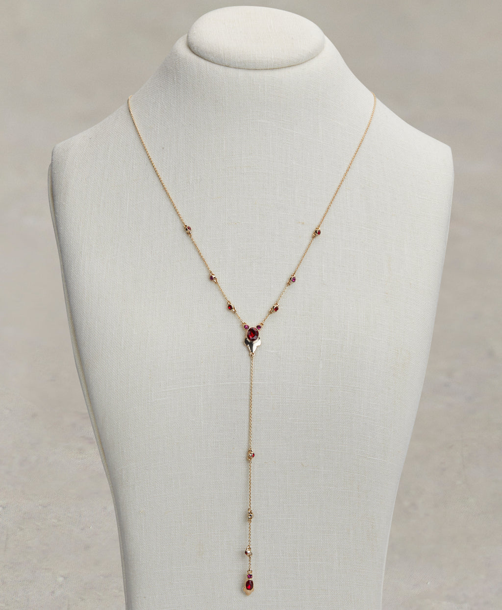 VIDA NECKLACE | VIDA NECKLACE